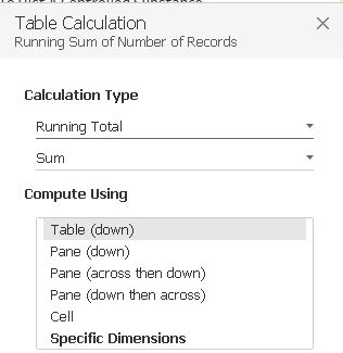 Tableau disable auto-grouping